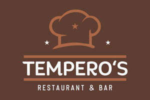 Tempero's – Restaurant e Bar