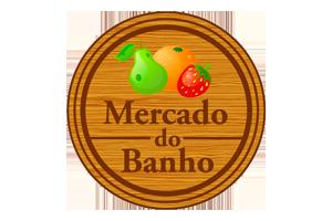 Mercado do Banho