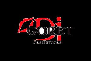 DiGoret