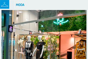KL Store: Sua nova loja de roupa feminina