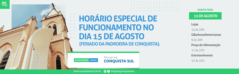 AF_shopping_conquista_sulhorario_func_padroeira