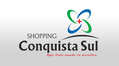 INAUGURAÇÃO DA 2ª EXPANSÃO DO SHOPPING CONQUISTA SUL