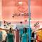 Conheça a Vila Rosé Store