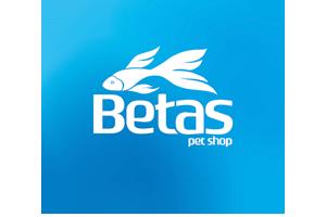 Betas Pet