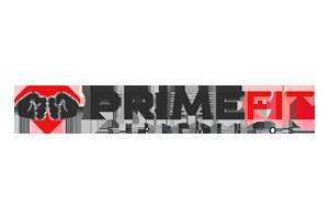 Prime Fit
