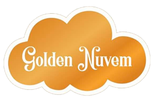 Golden Nuvem
