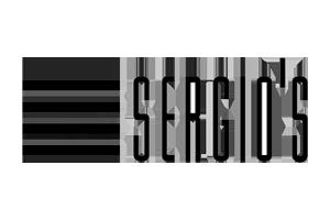 Sérgio's