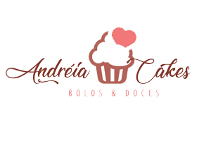 Andréia Cakes