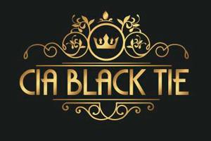 Cia Black Tie