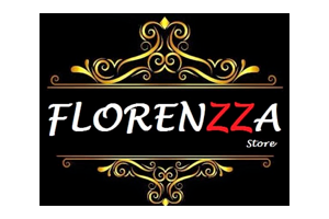 Florenzza Store