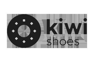 Kiwi Shoes