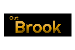 Out Brook