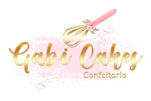 Gabi Cakes Confeitaria