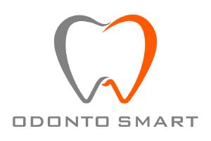 Clínica Odonto Smart
