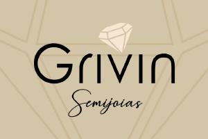 Grivin Semijóias
