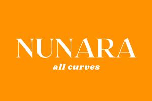 Nunara all Curves